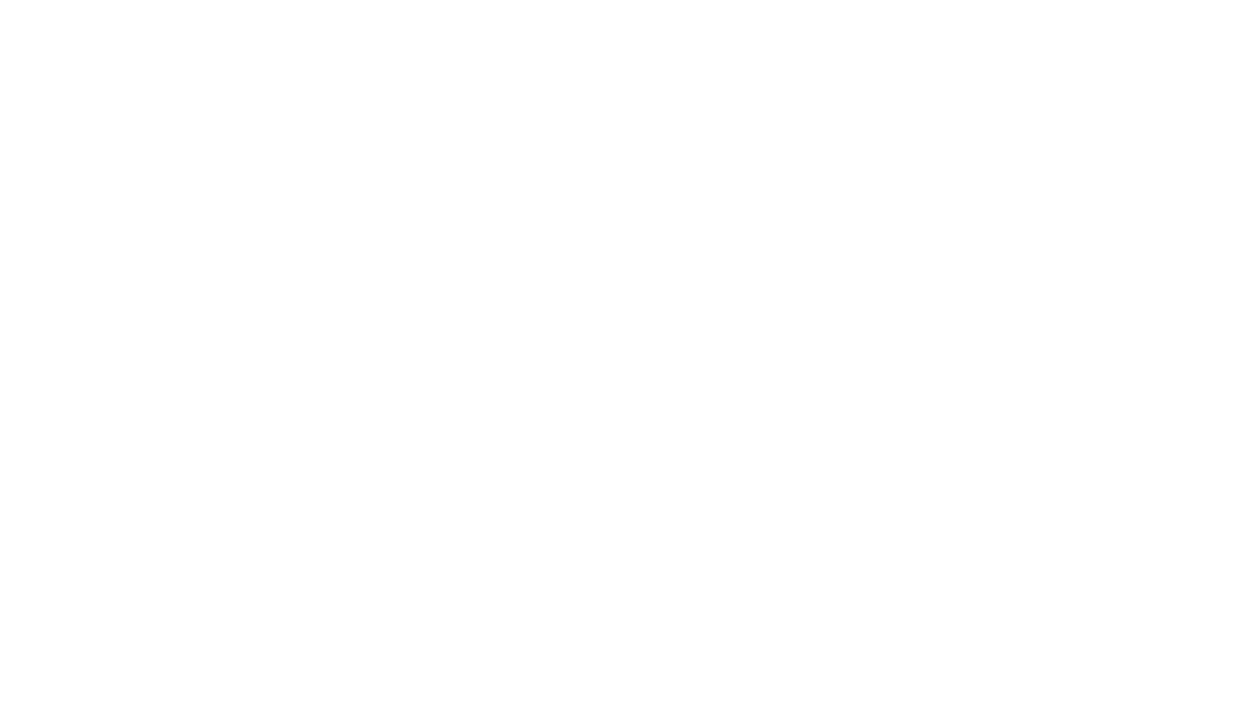 CrossFit Palms